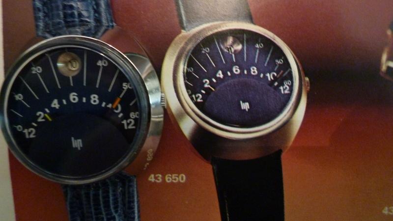Breitling - Montres, publicités, catalogues vintages, marions-les ! - Page 3 P1020518
