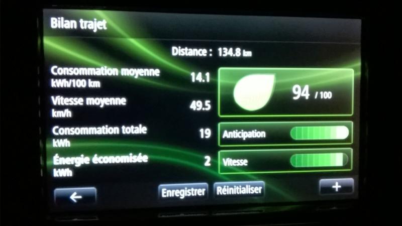 Problème d'autonomie affichée ? Renault sait ré-étalonner ! - Page 2 Wp_20110