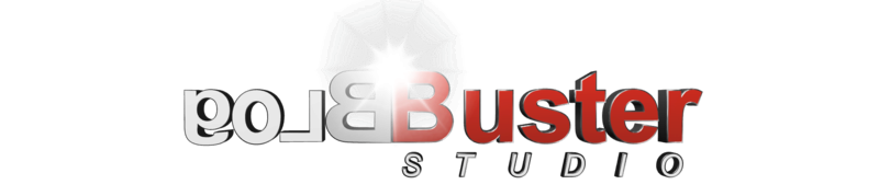 BlogBusterClub