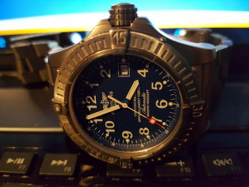 Daily smartphone picshot 2017 - Page 4 Breitl10