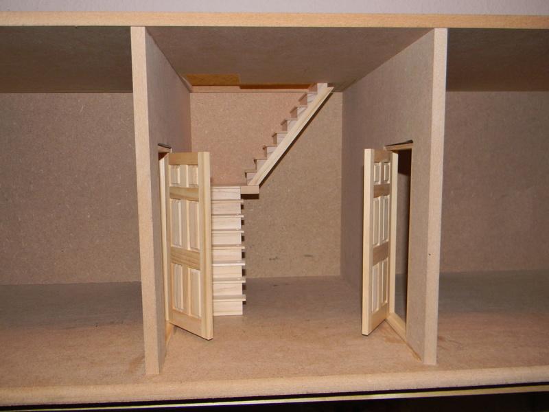 Puppenhaus  Dscn4632