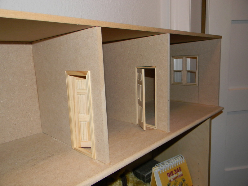 Puppenhaus  Dscn4633