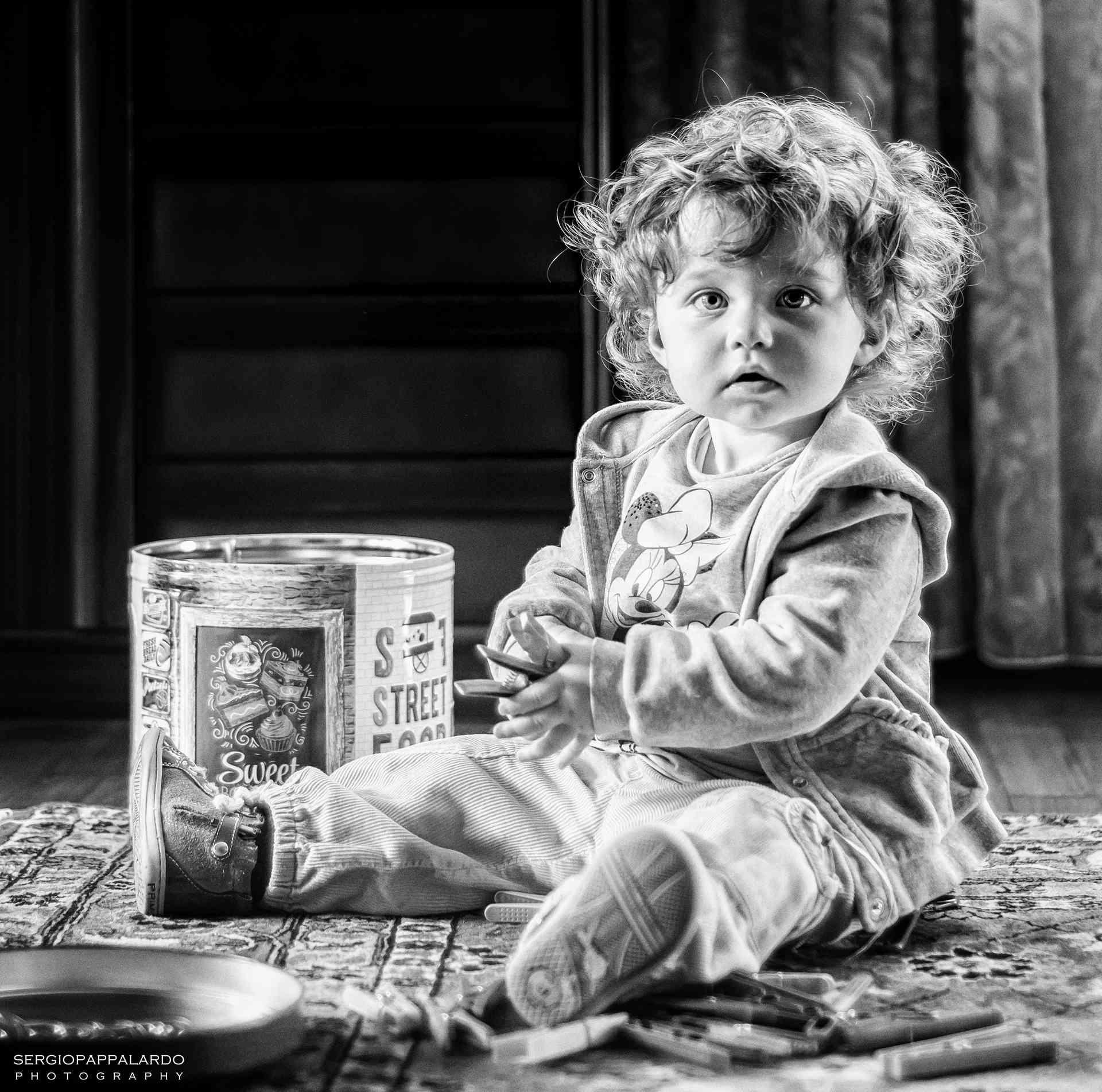 La mia nipotina 3 _ser4510
