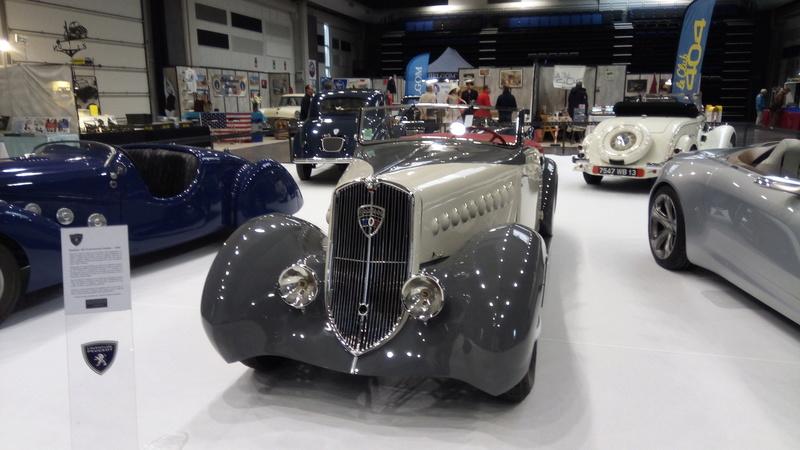 avignon motor festival Img_2012
