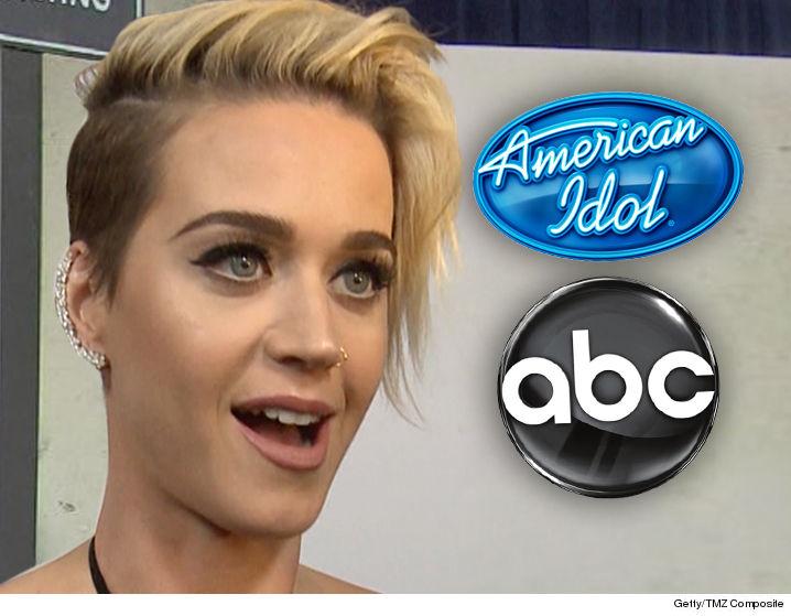 Katy Perry  0514-k10