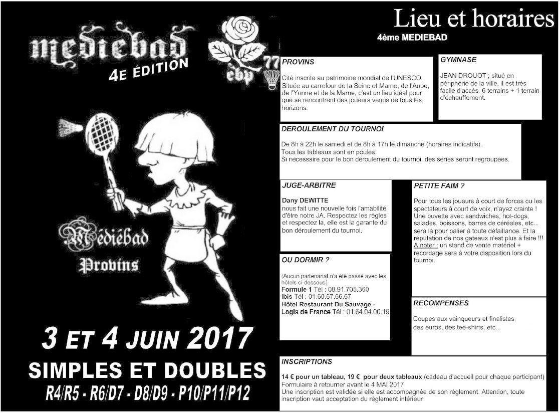 TOURNOI DE PROVINS 3&4JUIN 2017 2017-010