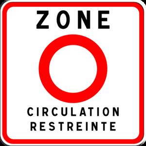 Les Zones Crit'air Csm_zc10