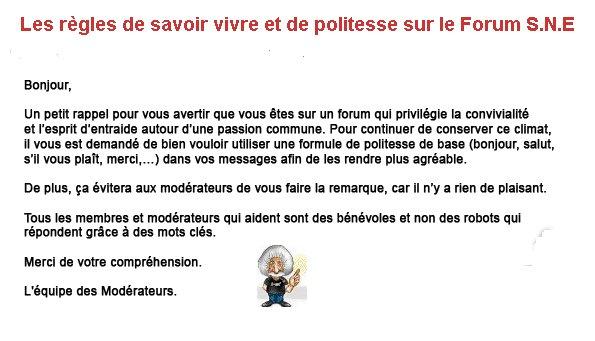 """Présentation et Photos de votre Voiture """"Peugeot"""" - Page 2 Polite15"""