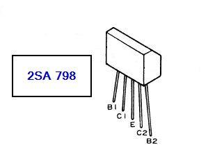 Fruscio continuo su canale sinistro amplificatore. 1b11