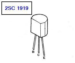 Fruscio continuo su canale sinistro amplificatore. 2b10