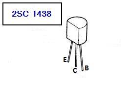 Fruscio continuo su canale sinistro amplificatore. 3b10