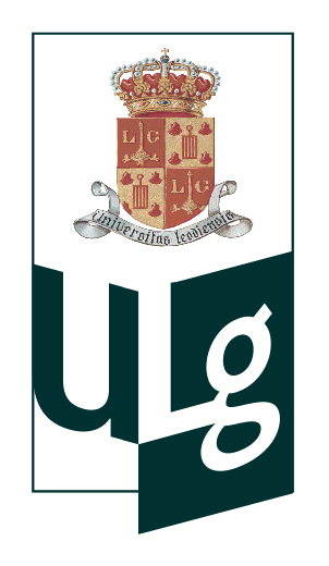 ETUDE UNIVERSITAIRE ! L'indépendance de la Communauté SDA ! Logo_u10