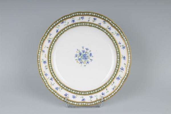 A vendre: meubles et objets divers XVIIIe et Marie Antoinette - Page 7 14937510