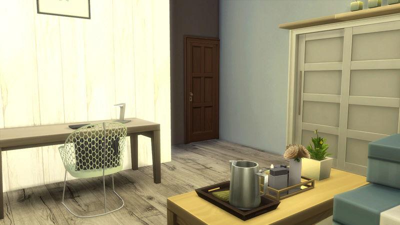 [Votes] Un logement de prestige 24-cha10