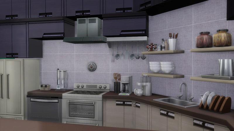 [Votes] Un logement de prestige 4-cuis10