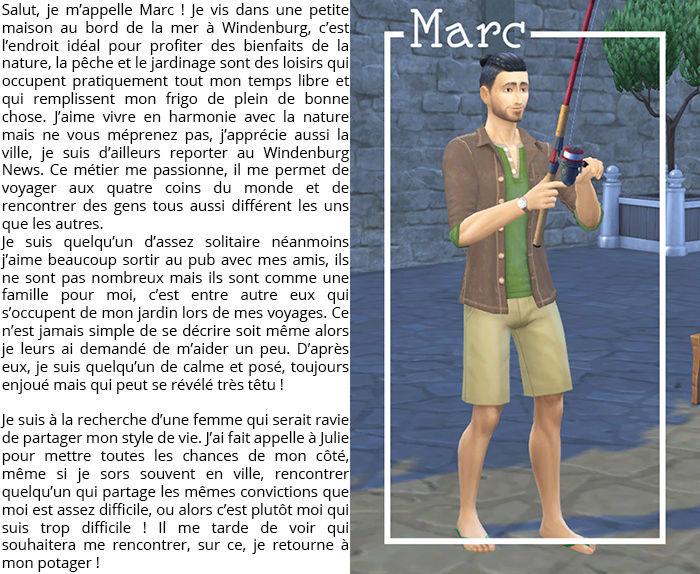 L'amour est dans l'air Marc_t10