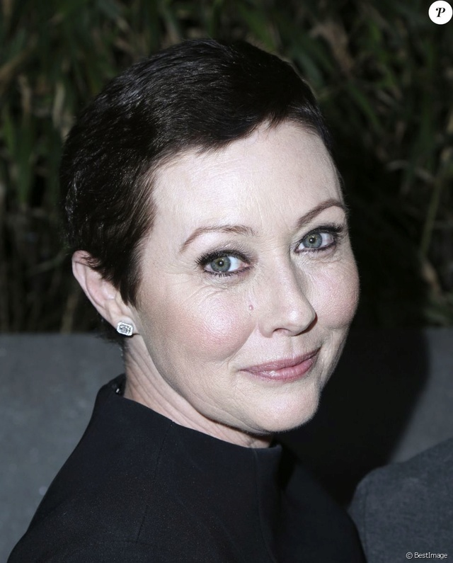 Shannen Doherty - Page 2 31127411