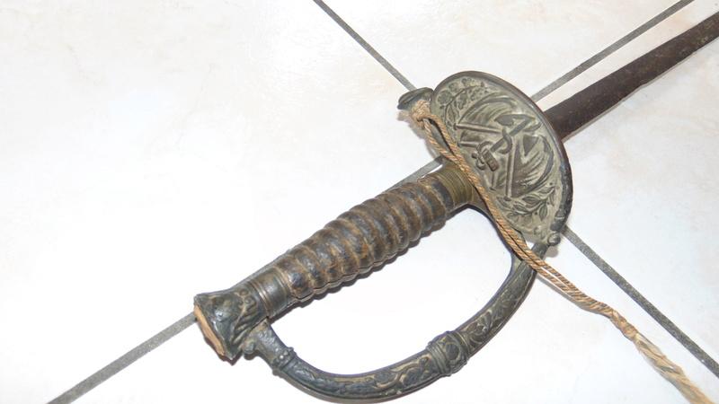 épée modèle 1837 datation et restauration Dsc03912