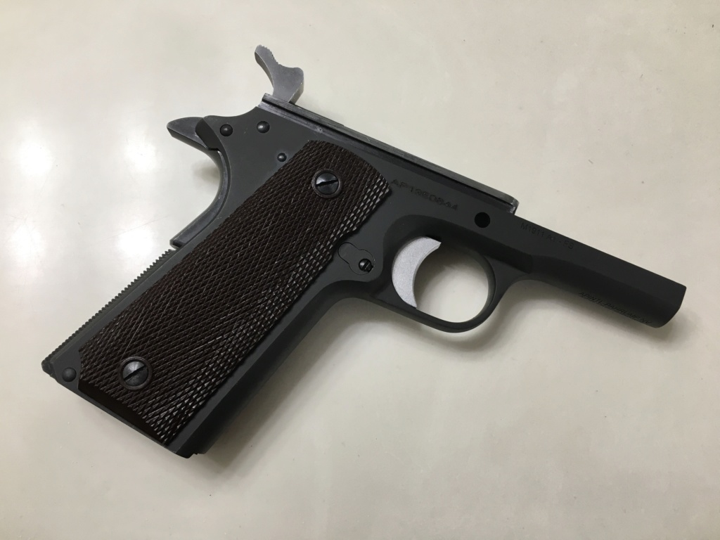 1911 Lower - SOLD 2291ce10