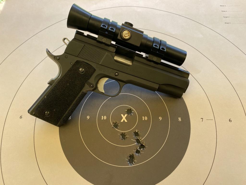 "SPF: .45 Cal ""Wad Gun"" D1aaf310"