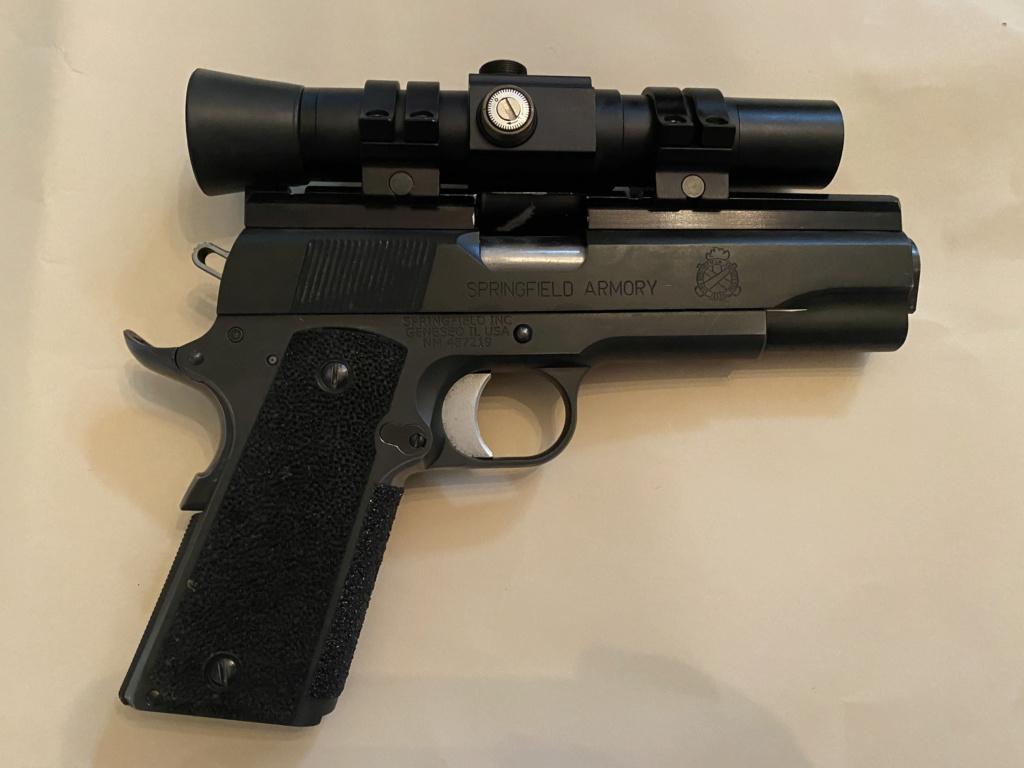"SPF: .45 Cal ""Wad Gun"" F3f47d10"