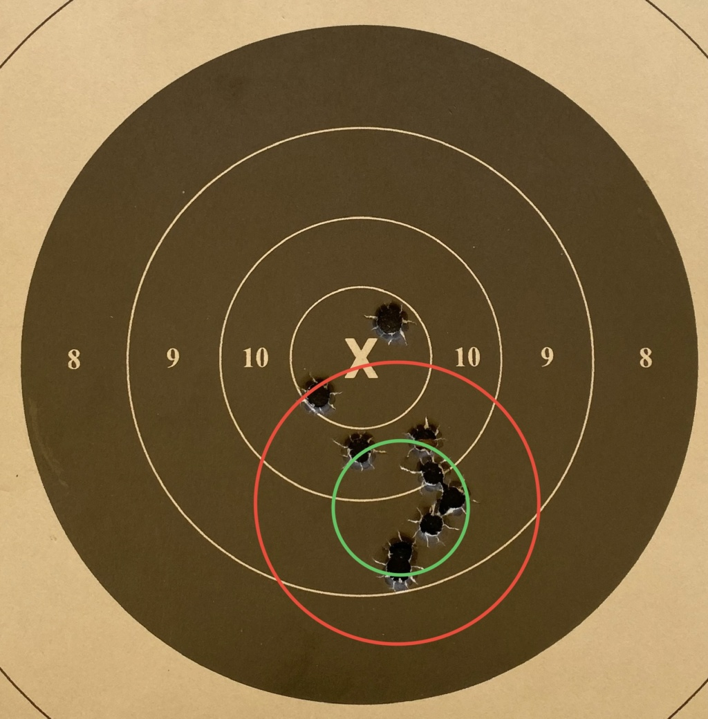 "SPF: .45 Cal ""Wad Gun"" Fc1ca510"