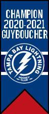Guy Boucher Banniy14