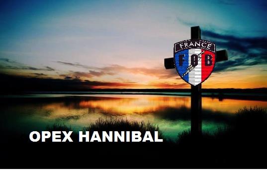OPEX HANNIBAL FOB 2 SIERRA Mercredi 26 04 2017 20h30 TS - Page 2 Ob_47310