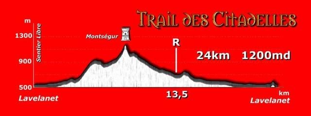 Trail des Citadelles 2016 (Lavelanet 09), dimanche 16 avril 2017 16864910