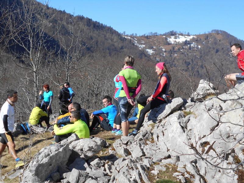 Sortie trail, Arbas le dimanche 26/02/2017 Dscn0227