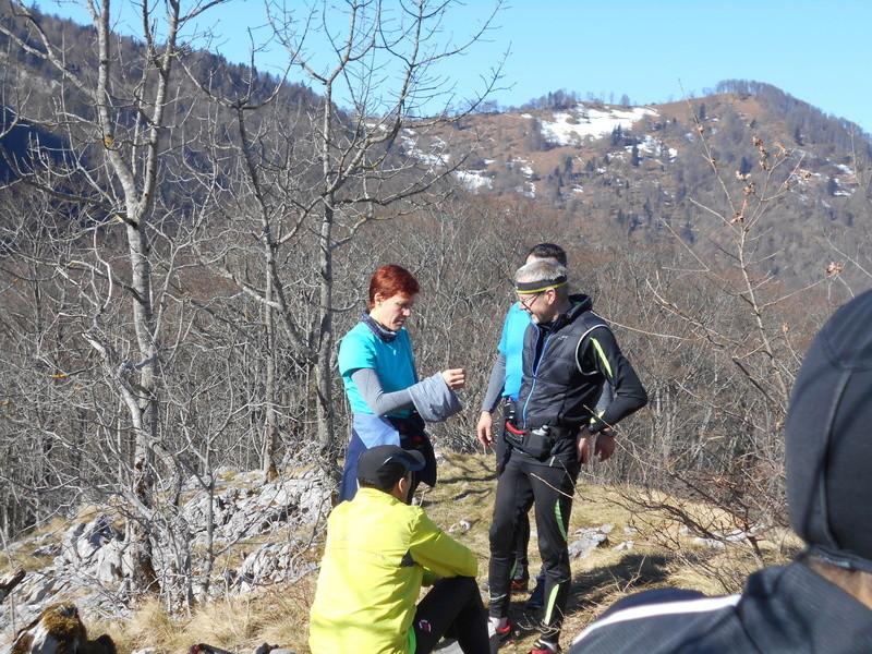Sortie trail, Arbas le dimanche 26/02/2017 Dscn0228
