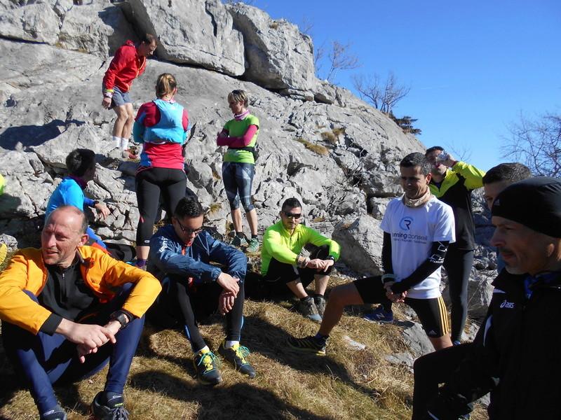 Sortie trail, Arbas le dimanche 26/02/2017 Dscn0229