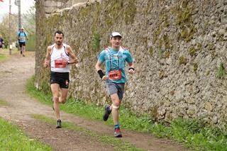 Trail des Citadelles 2016 (Lavelanet 09), dimanche 16 avril 2017 Img_1010