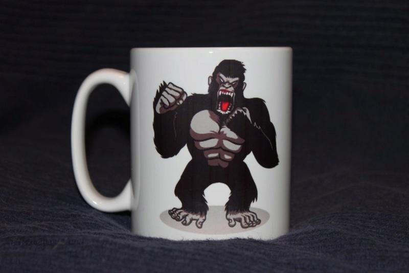 A Mug for the Mods Img_0410