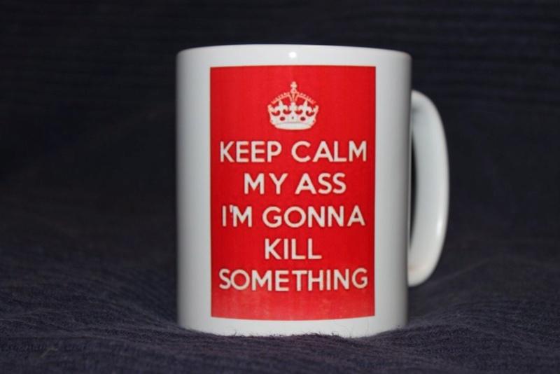 A Mug for the Mods Img_0411