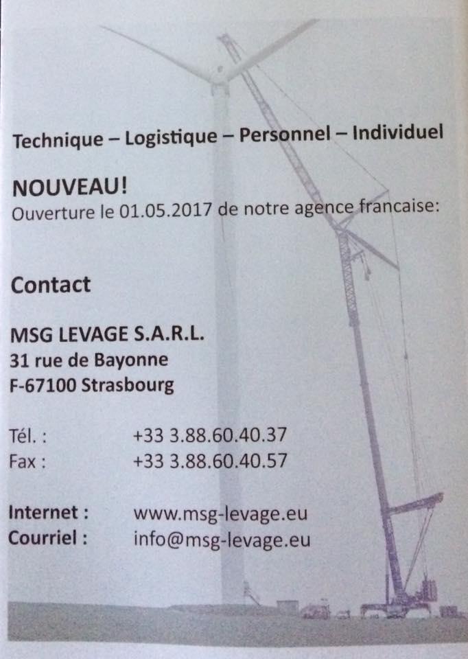 Les grues de MSG Kehl (Allemagne) - Page 21 18056711