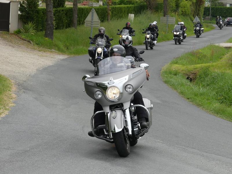 Petite balade en Auvergne avec les BMW P1010310