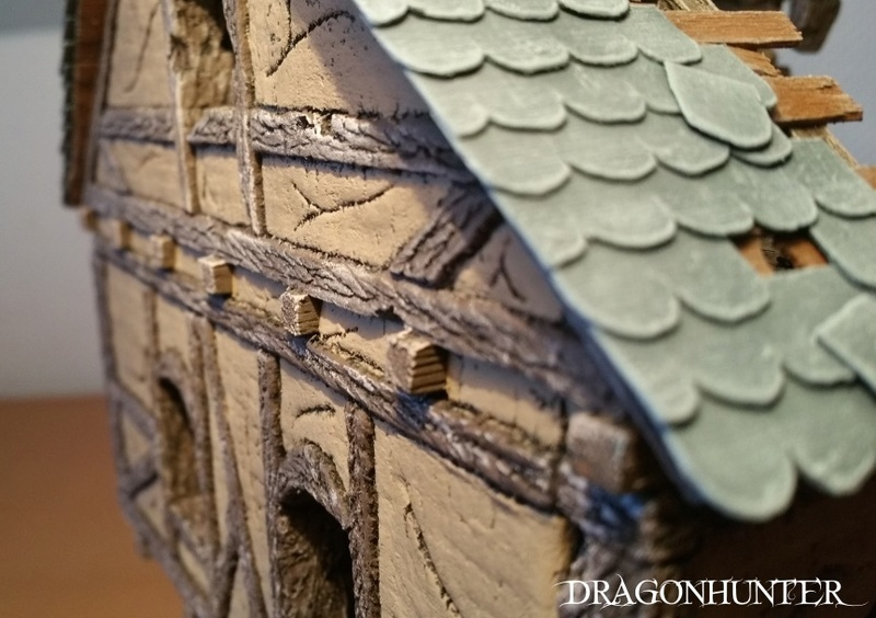 Dragonhunter's Terrain Pieces (WIP) - Page 5 1110
