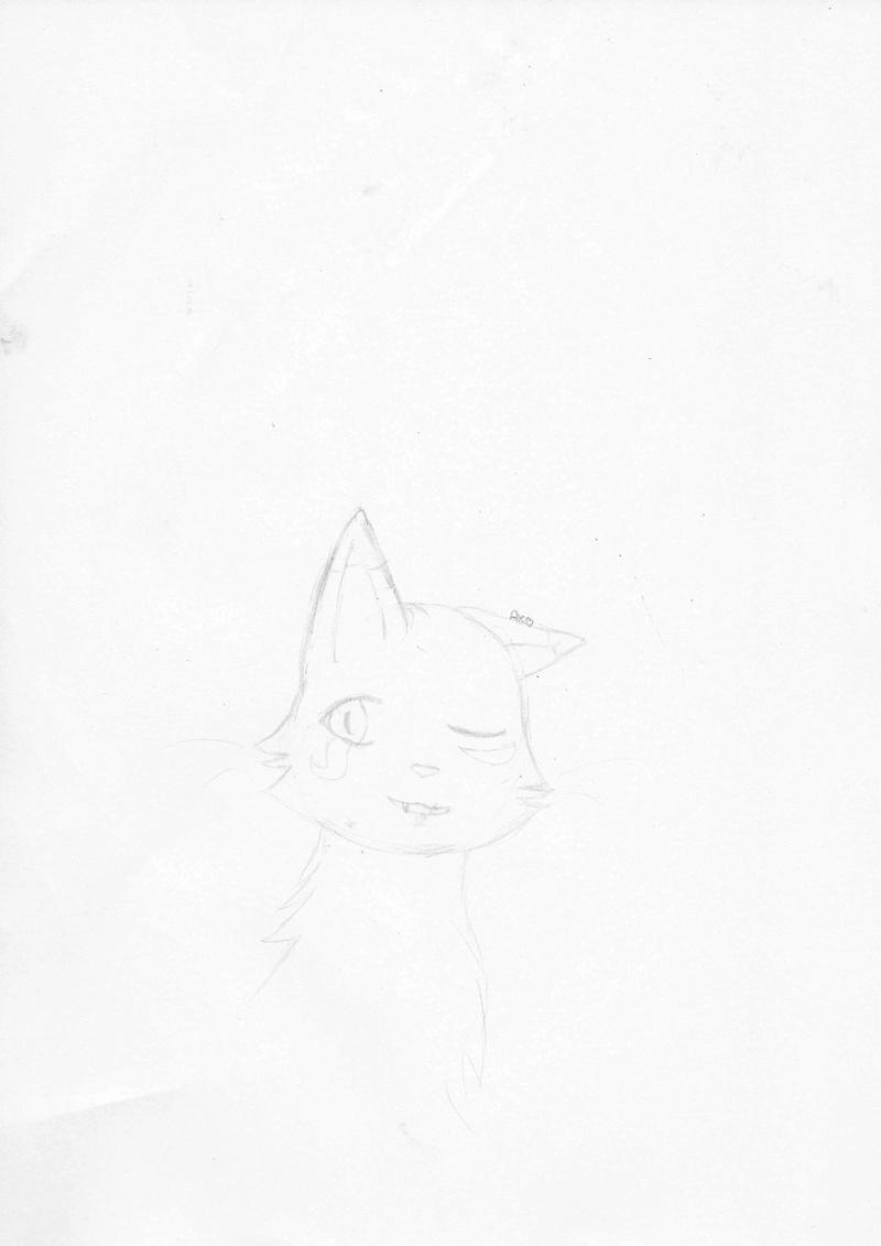[FERME] La boutique de Kaïgaan ♪♫  - Page 2 Tsuka_14