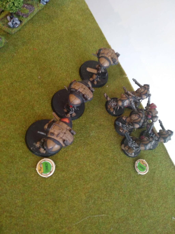 Rapport de bataille narrative GI VS IK + TL T1_red11