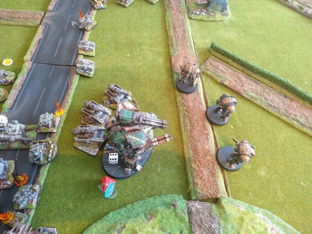 Rapport de bataille narrative GI VS IK + TL T2_gal10