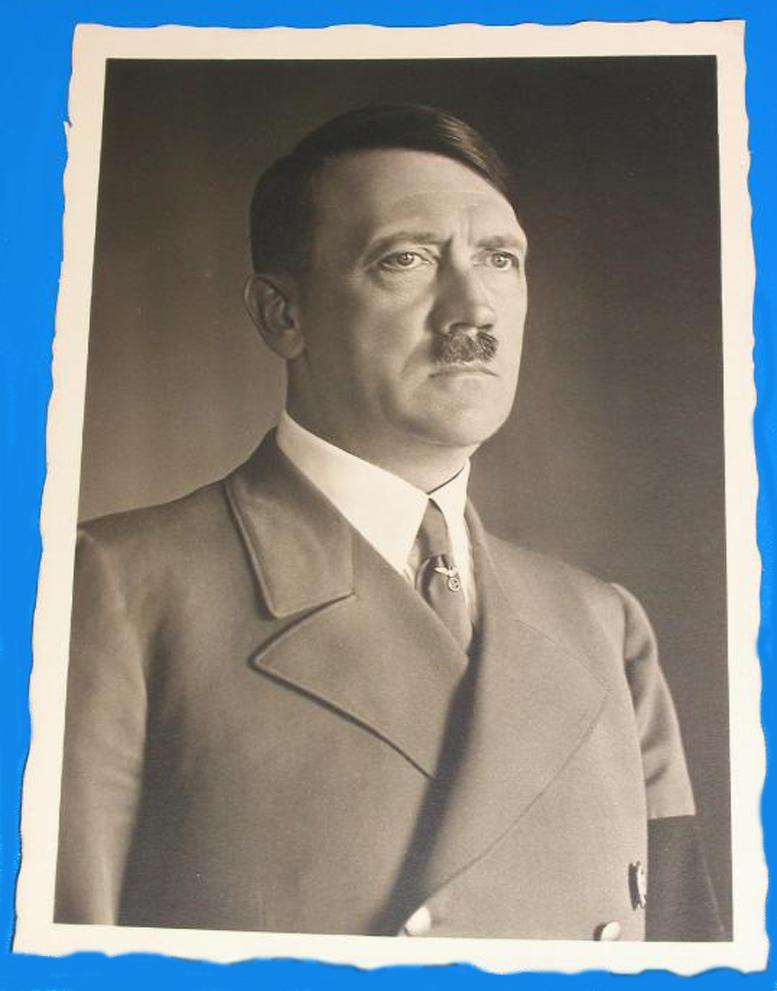 Cartes , photos : au coeur du lll e Reich . - Page 5 28991310