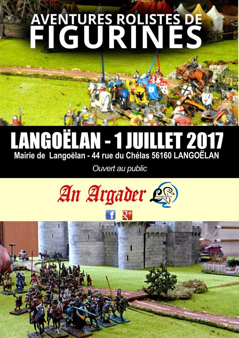 Langoëlan - 1 juillet 2017 Langoe12