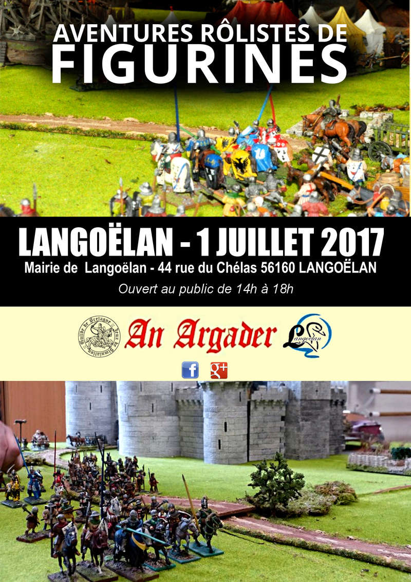 Langoëlan - 1 juillet 2017 - Page 2 Langoe13