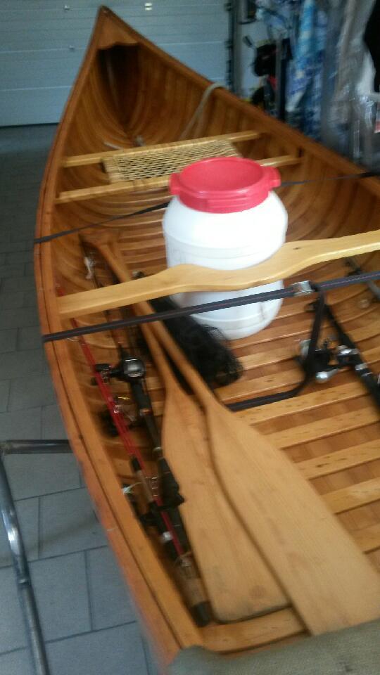 Vos avis sur ce Canoe  Canoe_10