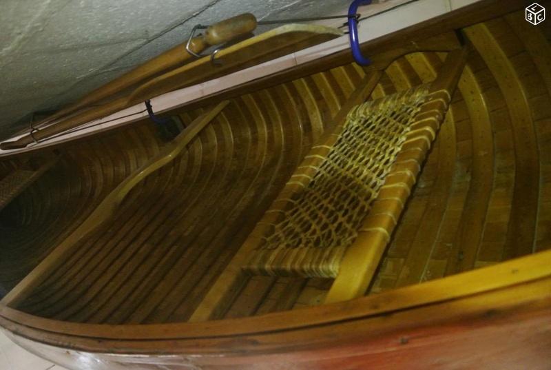 Vos avis sur ce Canoe  Canoe_11