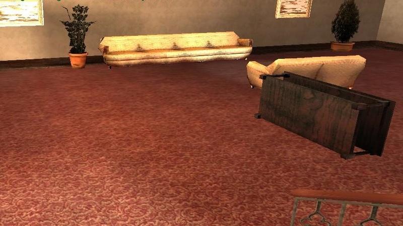 [ENCHERE/VENTE] Motel Glen Park Galler14