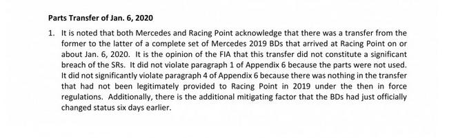 Les Mercedes roses et le futur de la F1 - Page 5 Sans_t10
