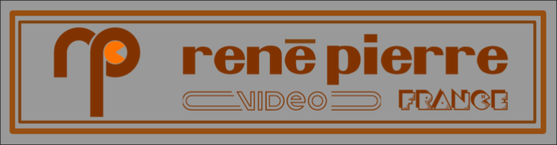 WIP borne Rene Pierre METAL VISION NEO GEO ressuscitée   20150410