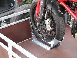 Remorque moto Image27